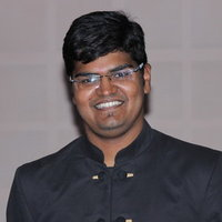 Hello, I, Dixit Jain, am a B. Tech graduate in Electronics and Communication Engineering. I have 6 years of teaching experience in Math and can teach students of state board from Class 8th to JEE entr