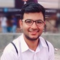 Hello guys myself shivam teotia i teach python, java, c and all basic computer skills. Students who are pursuing their bachelor in computer science will definitely find me helpful and i teach from cor