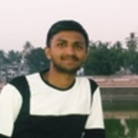 Hello,I am Krishna Jadav. Completed my bachelor in computer engineering with 9.25 CGPA. Apart from that,I have more than 10 project experience with industry experience.