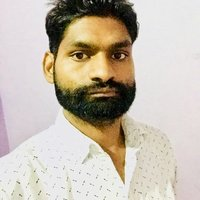 HELLO I AM LALIT FROM GURGAON. I AM TEACHING PHYSICS,CHEMISTRY FROM LAST EIGHT YEARS. MY QUALIFICATION IS Bsc,B.Tech,M.Tech. I am tutoring online from last two year on chegg india, meritnation etc.