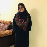 Hello! My name is Safia Yasmin. I am an HR by profession. I've a work experience of 3+ years in a Corporate Sector. Apart from my Corporate job i also love to teach & train students. I too have a teac