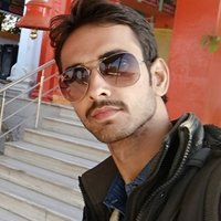 Hello sir I am shashank Mishra from Lucknow up and I've completed b.ed course .My favourite subject mathematics. thanks