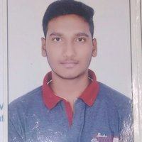 Hello I'm student in engineering college I can teach all types of CSE subjects