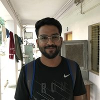 Hello, I'm a student at IIT (BHU) Varanasi. I am very much interested in studying and teaching Mathematics. I have qualified JEE ADVANCE with my highest score being in Maths among the 3 subjects.