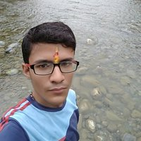 Hello , I am a student at kirorimal College University of Delhi . I can teach maths and physics to any class upto 12th