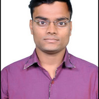 Hello students do you want to expertise in chemical engg ? then i am a bachelor student with a good academic knowledge.