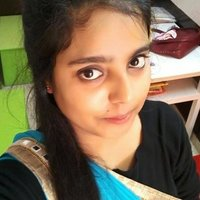 Hello! This is Neha Khan. I will be teaching you various subject.