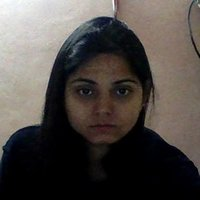 Hello,my title is basic psychology and Delhi i will cover it .and my teaching methods are online teaching.