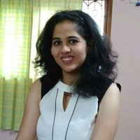Hello, I am Vidisha Gadre. I am a German Teacher and take private tuitions in Mumbai. I have always been interested in German and I enjoy teaching the language. I have an experience of teaching German