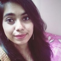 Hey , I'm bhawana and I'm a tutor for Maths from all the boards(ICSE, CBSE, STATE)