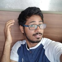 Hey im chetan,i have handful experience in teaching.i do teach for students up to 10th std.