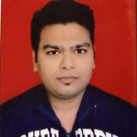 Hey! I'm an Engineer by profession, did B.Tech (EEE) from MAIT Delhi. I'm here to teach you Physics.