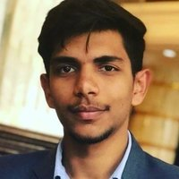 Hey everyone! I am Ayush. I currently am pursuing PGDM from FORE School of Management after scoring 94.3 percentile in CAT'20.