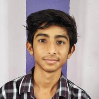 Hey Guys Dhruv here I am able to teach EVERYTHING.. YOU CAN TRY..