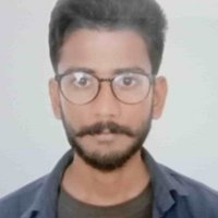Hey guys I am engineering student gives tuition in maths and physics from eight standard to engineering students
