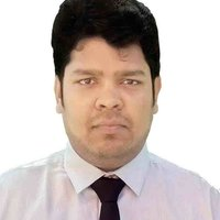 Hey...!!! Manohar Kamath, final year M.Tech student of Jadabpur University teaching Maths and Physics to secondary school students for last 7 years. I have enriched experience of handling students dou