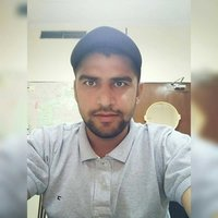 Hey I m Post Graduate MBA. I can teach science subjects also.