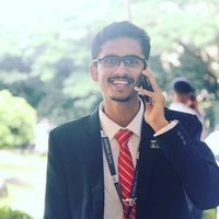 Hey there ! I am Om Shah a student of Microbiology here to teach you biology in 360°.