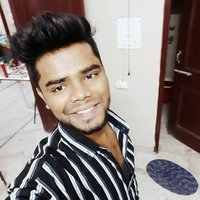Hey there this is ayush and i am looking forward to share my knowledge in ithe field of computers as i have a master degree in it