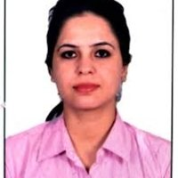 A highly motivated energetic and vibrant person with experience in handling small children, planning and carrying out daily school activities and the ability of using creative techniques for making ch