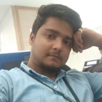 Hii I am btech and currently doing job also in software development so I have good knowledge of computer language