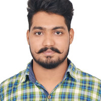Hii everyone ...tution tution tution ...i m from Patiala (punjab)...any student up to 10th can get professional tution from me...