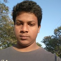 Hii I am HHj . available for home Tuitions for all classes .I am from Kurnool district. I also teach about DAW on music