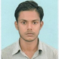 Hii. I am Krishna Kumar. Graduate from central university of jharkhand. Ill teach you mathematics for academics and govt. jobs like SSC,RAILWAY etc.