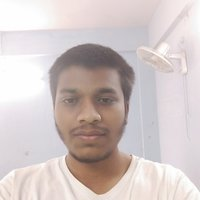 Hii myself Siddharth from NIT Ranchi is here to guide you all in your academics. Come along with me to master maths and physics for your school level.