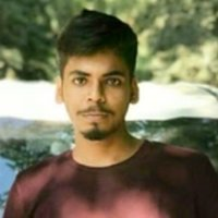 Hii I am Prakhar , I have done my btech in computer science with specialization in Mobile Computing, I have great command over various language like C,C++ ,Java ,Phython and Swift.I believe the easies
