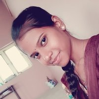 Hii.. I'm Sangeetha from sulur I had completed my UG in Bishop Ambrose college... I'm a Mathematician Easily mingle with students.. Soft nature. Good in Tamil.. Had Teaching experience 1 year. I'm rea