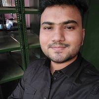 Pankaj - Bhopal,Madhya Pradesh : Work on basics so you don't