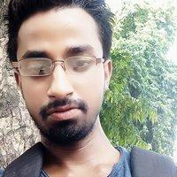 Hanumant - New Delhi,Delhi : Graduate in History  Currently pursuing