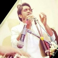 A Hindustani Classical Artist with a good experience of teaching Indian music.