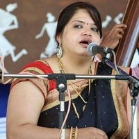 Hindustani classical vocal and bhajans , bhavageee , etc training for beginners from advance level learners