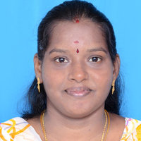 Home Tuition for All Subjects, from Standard I TO X - Iyyappanthangal Chennai