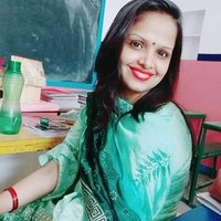Home tutor coaching tutor an aim high academician in Panipat haryana is available now