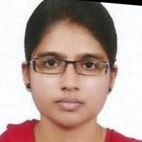 I am a Home tutor who is graduated and having experience of 3 years in teaching in subjects like mathematics , science .