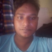 Honors in computer science and engineering and certified c,c++ and Java programmer who will teach any language with scrath