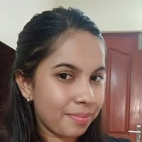 Human resource trainee  from siliguri with post graduate degee and experience in teaching as well with good communication skills. Gives private tutions to kids at home for English as well as all other