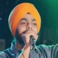 Hye, My self Sunpreet singh i am from west delhi, i am doing a gratuation and i am learning indian classical music from last couple of years if your looking for learn music than i am here for you Than