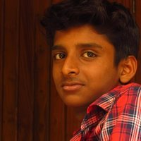 Iam a musician currently studying at A R Rahmans music conservatory Chennai