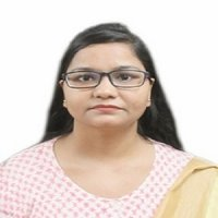 Hi Iam Roshni. I got A1 in mathematics in class 10. I can teach maths in a unique way such that each and every student will love math.