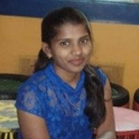 Iam a Student in engineering college gives tuitions in maths,English,Telugu, science,Hindi& social from pre- primary to high school in Hyderabad I had 4 years of experience.
