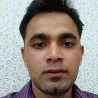 Iam technical graduate so I can teach maths and science in a very realistic and easy way...