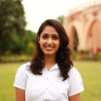 An IIM Indore Graduate gives tuition in English Literature Grammar and Vocabulary