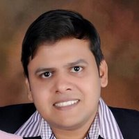 Iim lucknow graduate - maths, science, marketing, hrm & finance tuition classes - dr satish k ojha