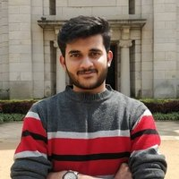 IISc Student offering to share his Knowledge and Experiences of acing Board Examinations, in Bangalore