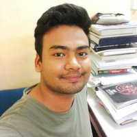 IIT-Bombay Student gives tuitions in physics for class 11, 12, JEE, NEET, BSc in Mumbai.