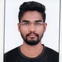 I am IIT BOMBAY M.Tech student, have 5 years teaching experience and gives tutions in Maths and Physics subject of classes from IX-XII of any english medium board.